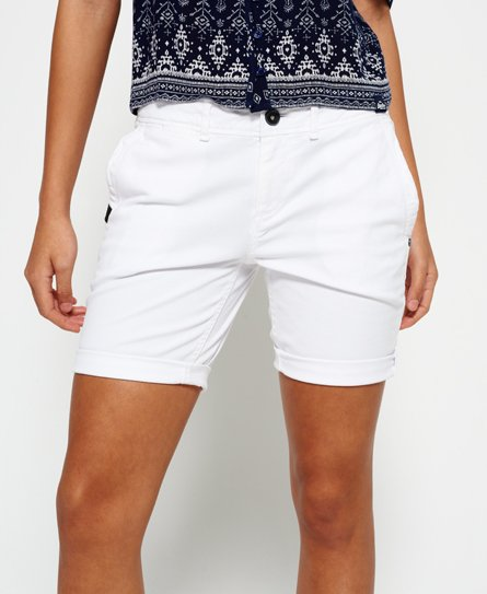 Superdry Short Utility
