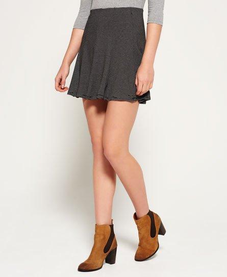 Superdry Asta Skater Skirt