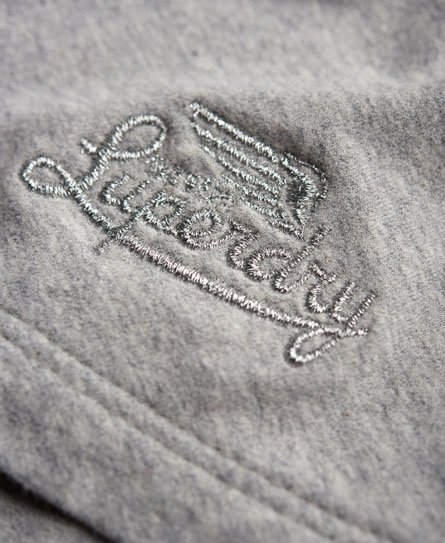 Superdry Robe Jewel Rydell