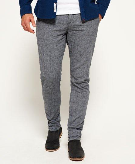 Superdry Pantalones International Chino