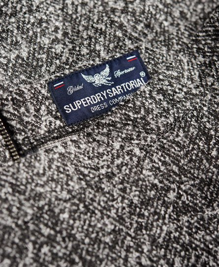 Superdry Jupe Fleck Rydell