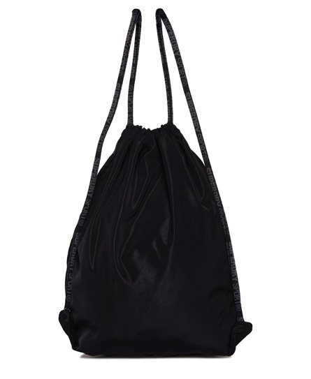 Superdry Borsa sportiva con coulisse