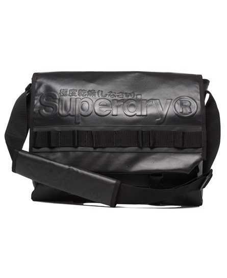 Merchant Messenger Bag74555