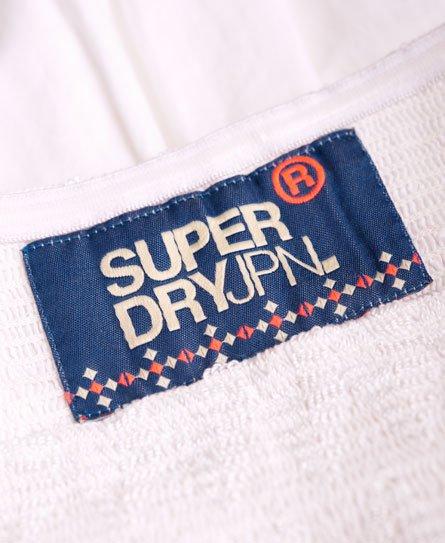 Superdry Summer Folk Dress