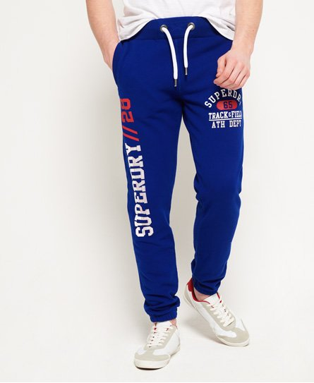Joggers Trackster Lite