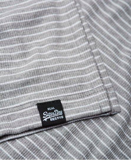 Superdry Midi Slip jurk