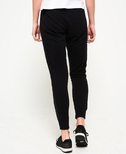 Superdry Fashion-joggebukse