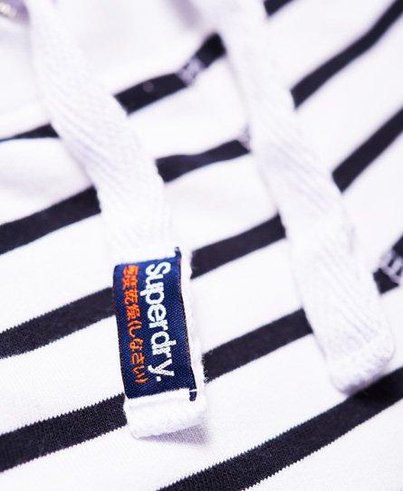 Superdry Short Sun & Sea Lite