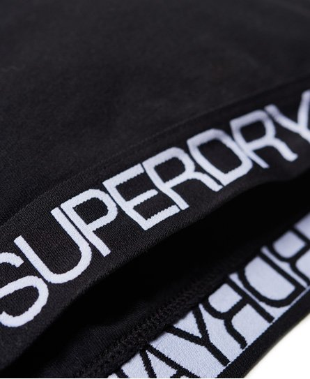 Superdry Athletic Bustier