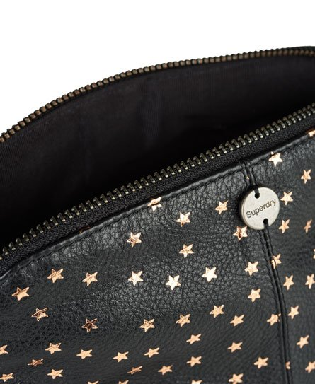 Superdry Trousse à maquillage North-Star