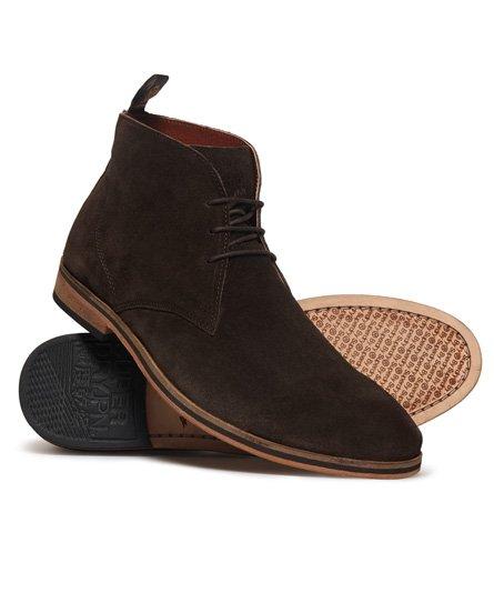 Superdry CH  Stiefel   Herren Desert Boots   Designer Stiefel 9422256613