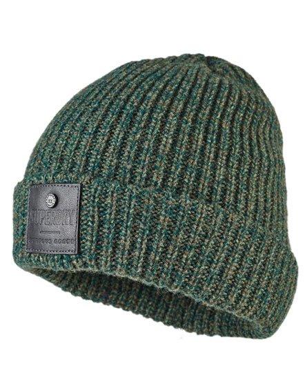 Surplus Downtown圓帽