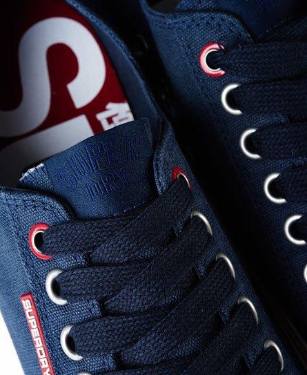 29f1cf1fa02a33 Superdry Low Pro Sleek Sneakers