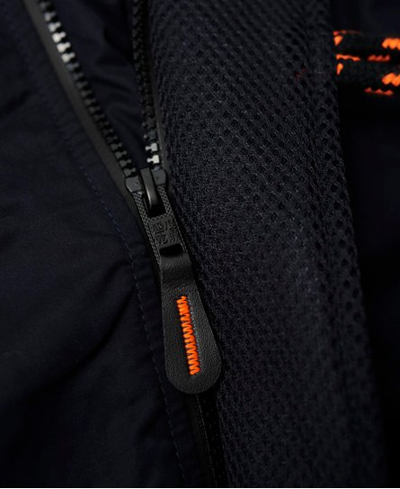 Superdry SD-3 Parka Jacket