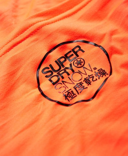 Superdry Superdry Carbon -tuubihuivi