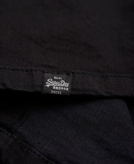 Superdry Robe-salopette Pencil