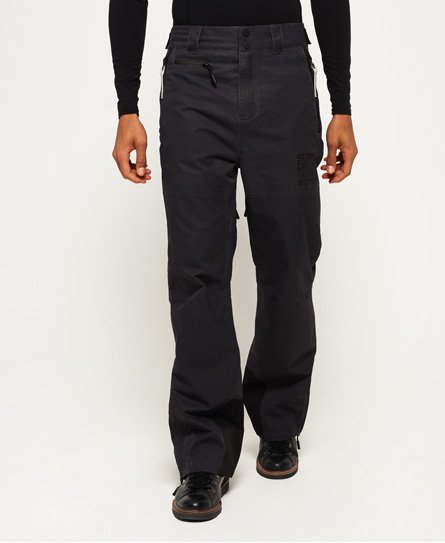 Superdry Super SD Pants