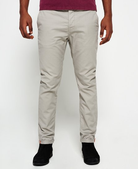 Superdry Chinos Rookie