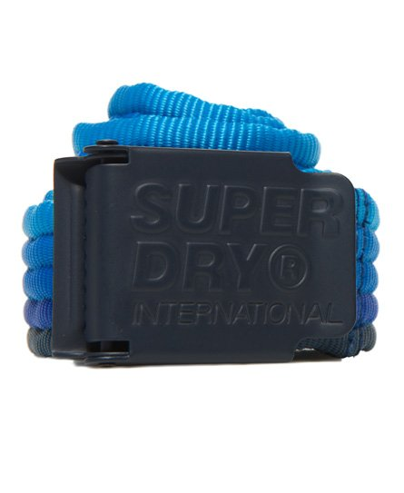 Superdry Mountain Belt