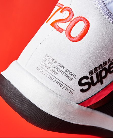 Superdry Nebulus 720-joggesko