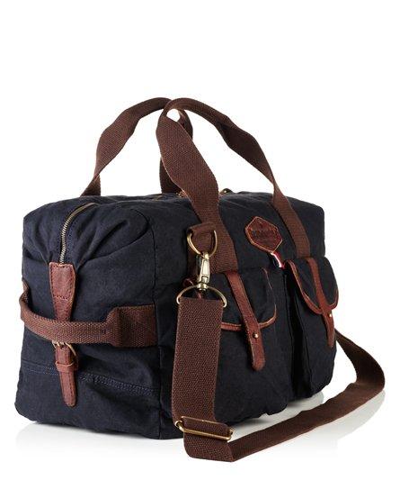superdry sac fourre tout brookfield sacs pour homme. Black Bedroom Furniture Sets. Home Design Ideas