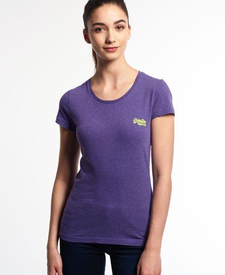 Superdry T-shirt Pop