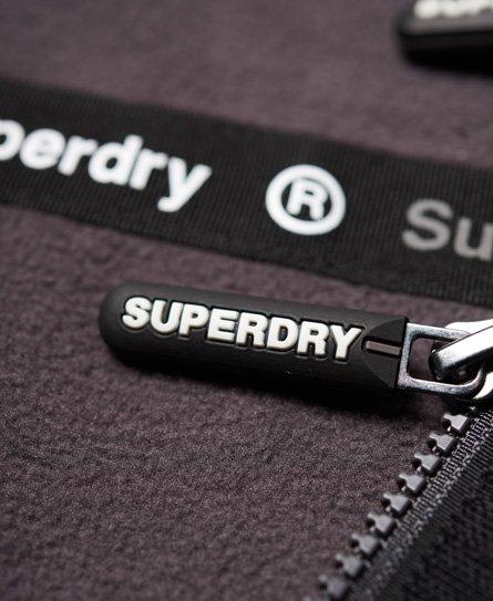 Superdry Polar SD-Windattacker 防風夾克