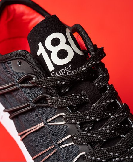 Superdry Zapatillas deportivas Nebulus 180