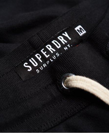 Superdry Surplus Goods Joggers
