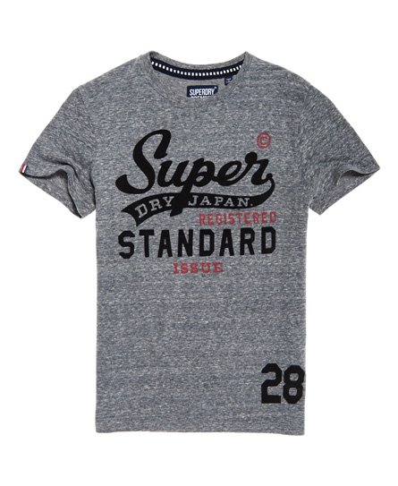 Superdry Standard Issue T-shirt