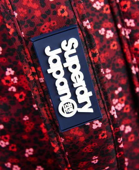 Superdry Sac à dos Scatter Ditsy Montana