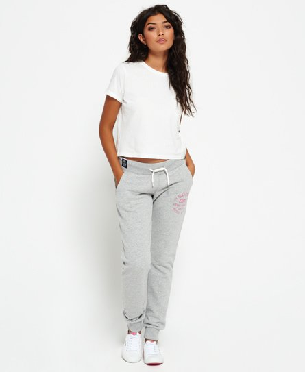 Superdry Athletic League Joggers