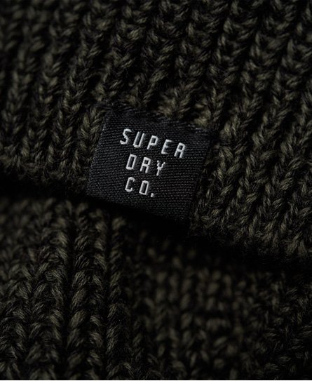 Superdry Bonnet ample Almeta