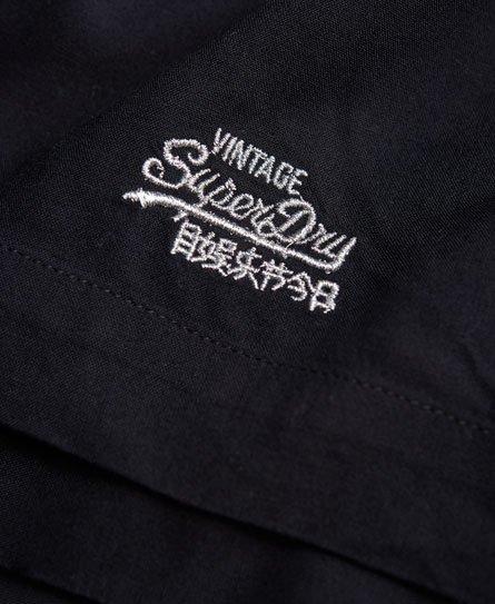 Superdry Robe 50's Sequin Trim