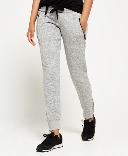 Superdry Joggers Fashion