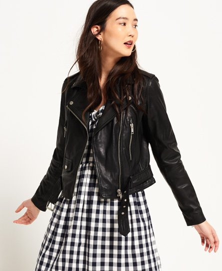 493a9c850c Womens Jackets | Ladies Spring & Summer Jackets | Superdry