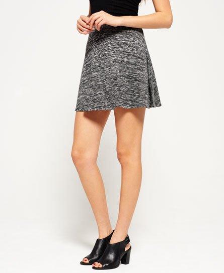 Superdry Essentials Twist 90's Skirt