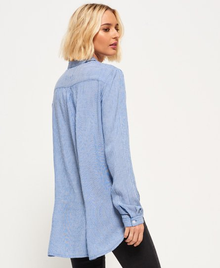Superdry Frankie Shirt