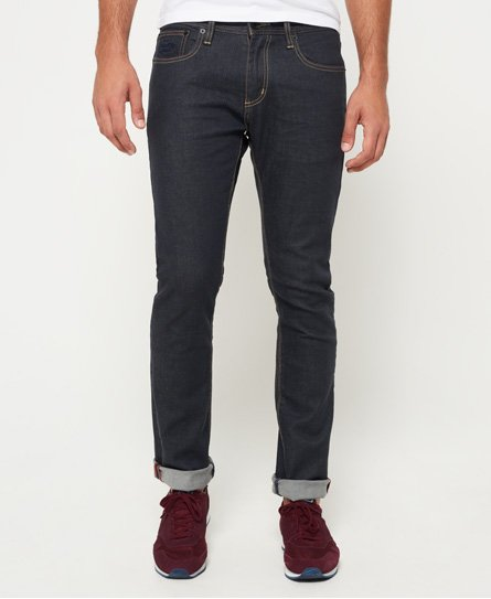 Superdry Slim-jeans