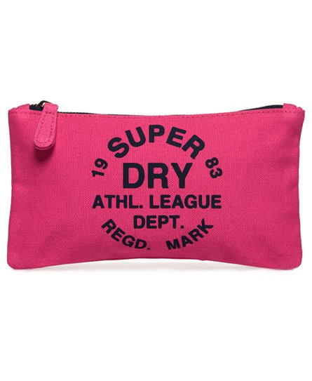 Superdry Astuccio Athletic League