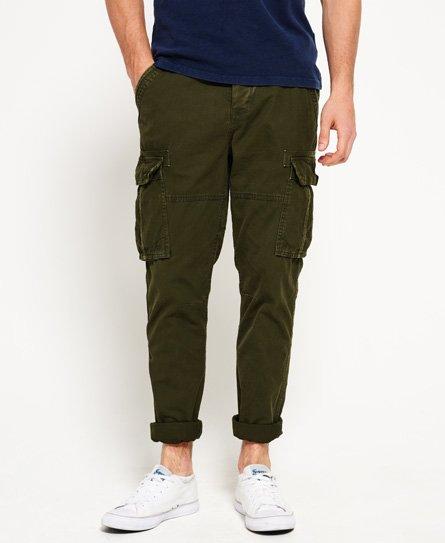 Superdry Core Cargo Lite Pants