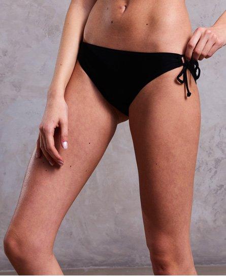 Sport Tie bikinibroekje