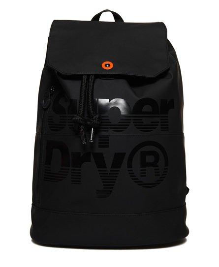 Superdry Cruiser Backpack
