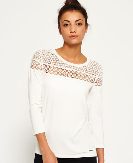 Superdry Analee T-shirt