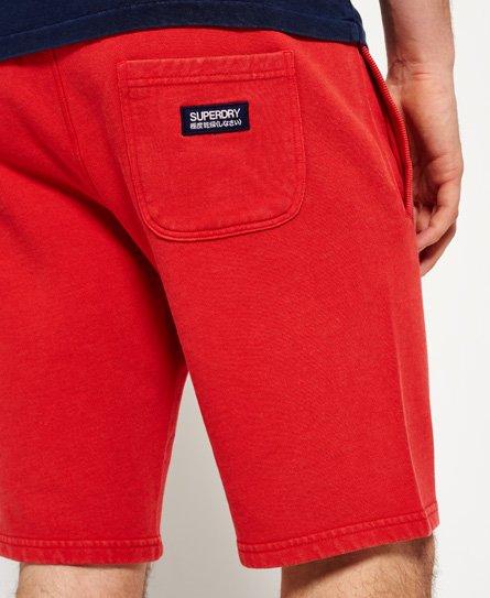 Superdry Heritage Wash Shorts