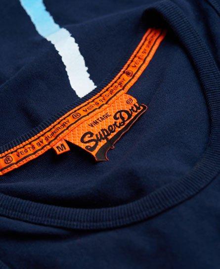 Superdry Crew Vest Top