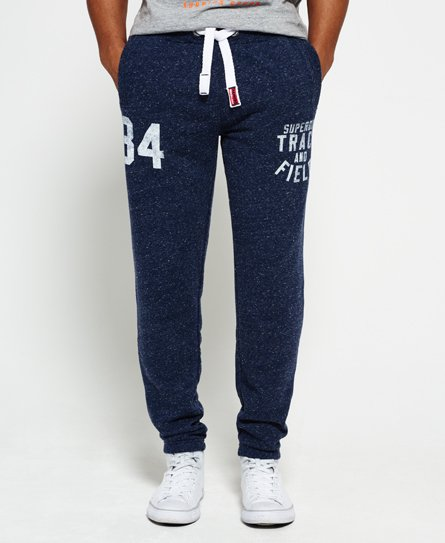 Superdry Trackster Lite Joggers