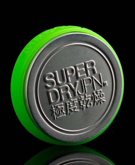 Superdry Blush