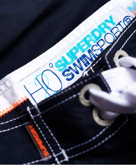 Superdry Superdry-brettshorts