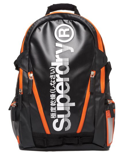 c176297a298 Mens Bags   Backpacks   Rucksacks for Men   Superdry